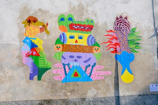 Festival | Barcelona's Finest