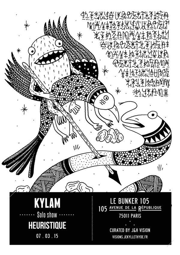 flyer-web-600-2