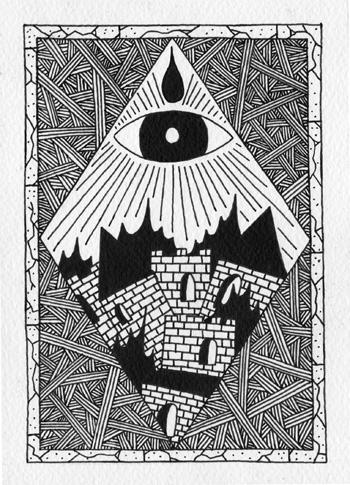 vision-kylam-heuristique-10